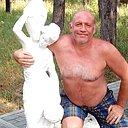 Вячеслав, 51 из г. Екатеринбург.