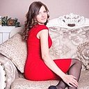 Диана, 28 из г. Белово.