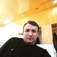 Фотография мужчины Дима, 32 года из г. Сургут