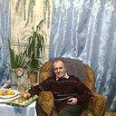 Сергей, 65 из г. Полысаево.