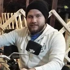 Фотография мужчины Владимир, 28 лет из г. Кемерово