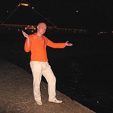 Фотография мужчины Василий, 33 года из г. Свислочь
