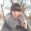Наталья, 28 из г. Ростов-на-Дону.