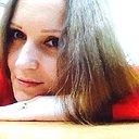 Наташа, 40 из г. Новосибирск.