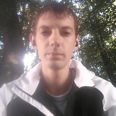 Фотография мужчины Александр, 28 лет из г. Обнинск