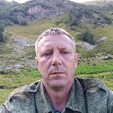 Фотография мужчины Андрей, 45 лет из г. Невинномысск