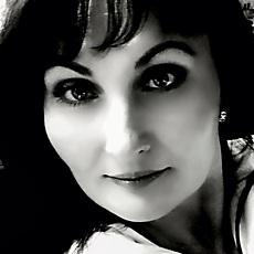 Фотография девушки Надежда, 41 год из г. Братск