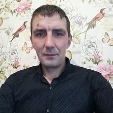 Фотография мужчины Александр, 34 года из г. Слюдянка