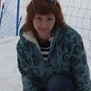Екатерина, 41 из г. Барнаул.