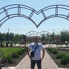 Фотография мужчины Михаил, 34 года из г. Сургут