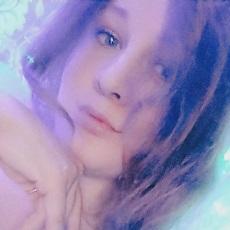Фотография девушки Кристина, 26 лет из г. Тольятти