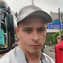 Фёдор, 34 года