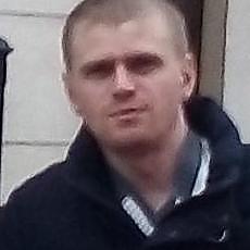 Фотография мужчины Виталий, 35 лет из г. Кобеляки
