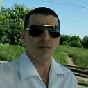 Александр, 39 из г. Нижний Новгород.