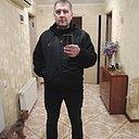 Константин, 60 лет
