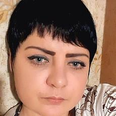 Фотография девушки Олеся, 32 года из г. Мурманск
