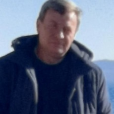 Фотография мужчины Дмитрий, 48 лет из г. Краснодар