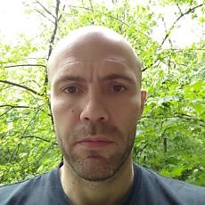 Фотография мужчины Олег, 41 год из г. Ялта