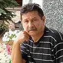 Сергей, 61 из г. Оренбург.
