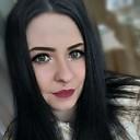Катерина, 24 из г. Залари.