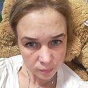 Алена, 38 из г. Москва.