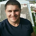 Виктор, 34 из г. Оренбург.