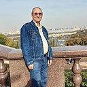 Санакул, 56 из г. Москва.