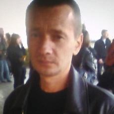 Фотография мужчины Roman, 53 года из г. Минск