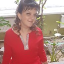 Анюта, 29 лет