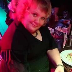 Фотография девушки Анюта, 38 лет из г. Полысаево