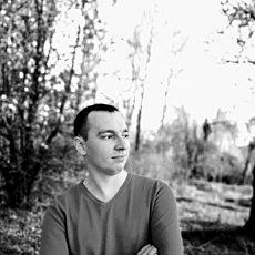 Фотография мужчины Иван, 30 лет из г. Гомель