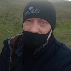 Фотография мужчины Сергей, 42 года из г. Львов