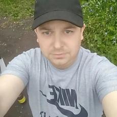 Фотография мужчины Сергей, 30 лет из г. Набережные Челны