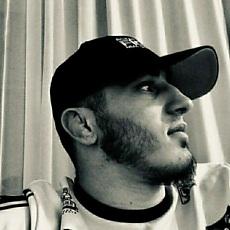 Фотография мужчины Али, 25 лет из г. Краснодар