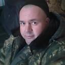 Вовка, 38 лет
