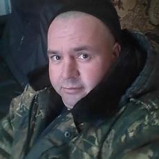Фотография мужчины Вовка, 38 лет из г. Жирновск
