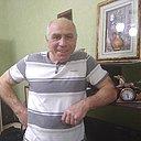 Владимир, 70 лет