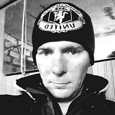 Фотография мужчины Дмитрий, 34 года из г. Караганда