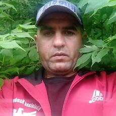 Фотография мужчины Федя, 36 лет из г. Подольск