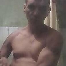 Фотография мужчины Сергей, 38 лет из г. Усть-Илимск