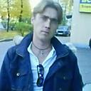 Владимир, 41 из г. Москва.