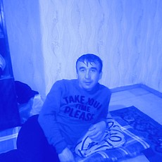 Фотография мужчины Умеджон, 41 год из г. Обнинск