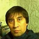 Юрий Климов, 58 лет