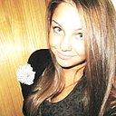 Татьяна, 25 из г. Иркутск.