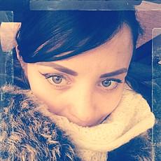 Фотография девушки Алиса, 30 лет из г. Мурманск