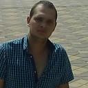 Вадос, 32 года