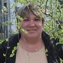 Алёна, 52 года