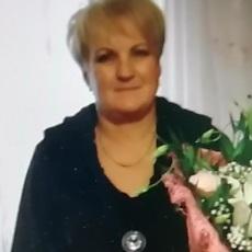 Фотография девушки Галина, 60 лет из г. Молодечно