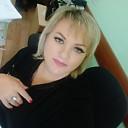 Татьяна, 39 из г. Симферополь.