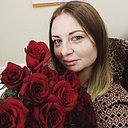 Катерина, 35 из г. Ставрополь.